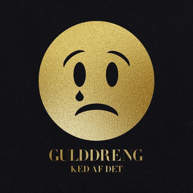 Ked af det, Gulddreng - Spil Smart arrangement