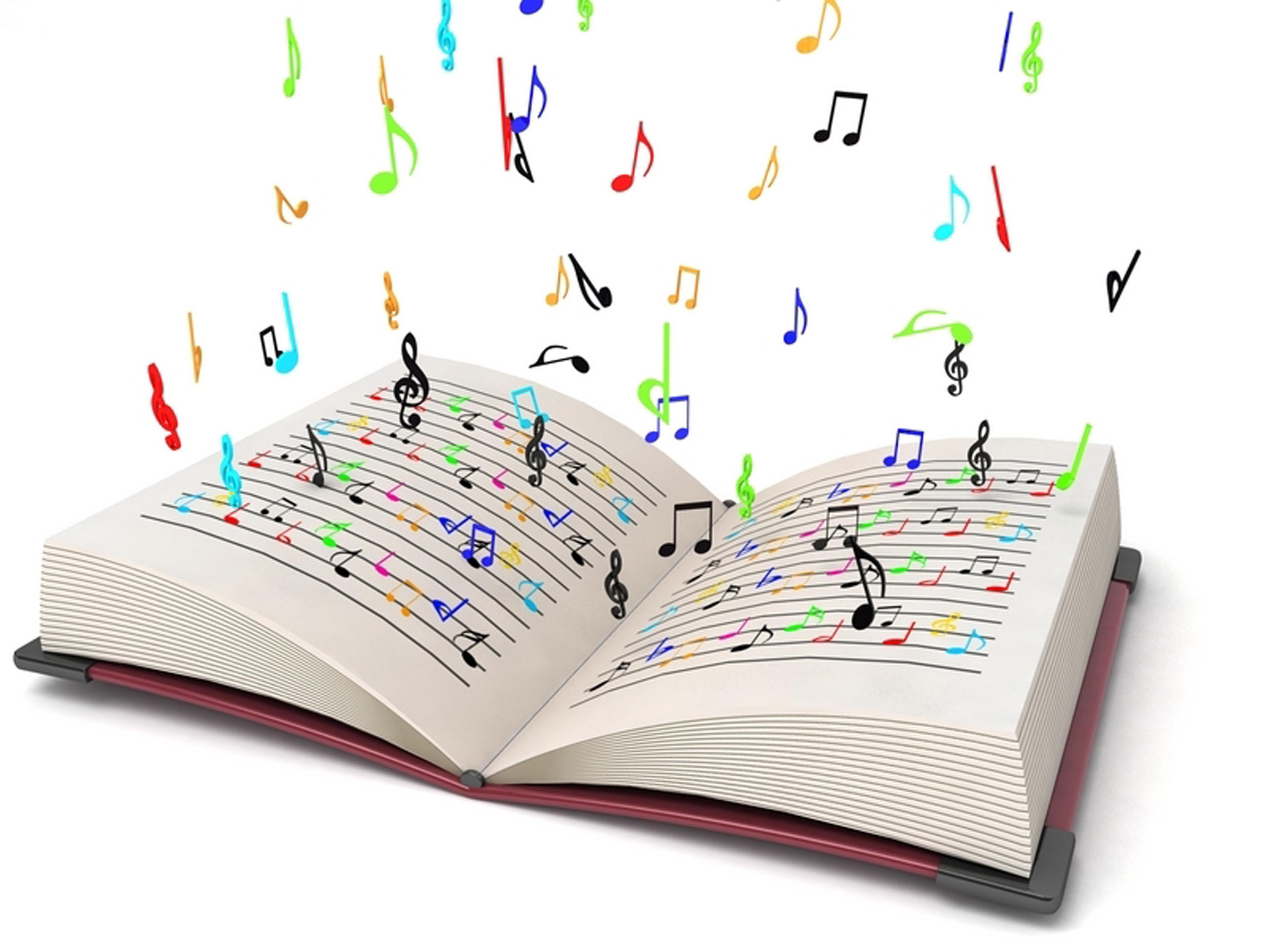 Lærervejledning - Teori 1, introduktion til rytmenoder