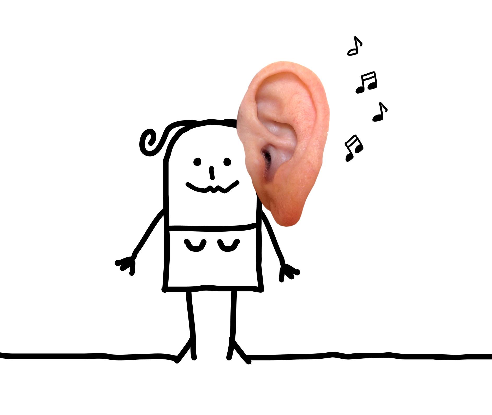 Lærervejledning - Hørelære 1, dur og mol